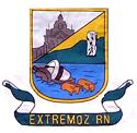 Prefeitura de Extremoz - RN disponibiliza edital de Concurso Público