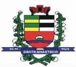 Prefeitura de Santo Anastácio - SP divulga novo Concurso Público