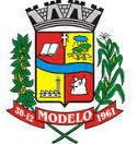 Prefeitura de Modelo - SC anuncia a reabertura do Processo Seletivo com salários de até R$ 5 mil