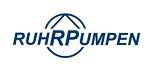Ruhrpumpen anuncia seleção de profissional no Rio de Janeiro