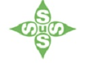 Conisca - SP retifica Processo Seletivo aberto em Lindóia