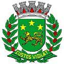 Prefeitura de Bauru - SP retifica um de dois Processos Seletivos