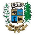 Prefeitura de João Costa - PI abre amanhã (13) período de inscrições para Processo Seletivo