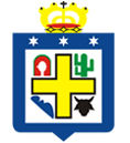 Prefeitura de São João do Cariri - PB abre 61 vagas para vários cargos e níveis