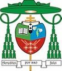 Prefeitura de Francisco Dumont - MG retifica novamente Concurso