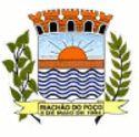 Concurso Público com 67 vagas disponíveis é retificado pela Prefeitura de Riachão do Poço - PB