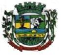 Prefeitura de Biquinhas - MG reabre inscrição para Concurso Público