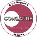 Prorrogadas inscrições da seleção pública do Consaúde de Pedreira - SP