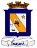 Processo Seletivo é anunciado pela Prefeitura de Tangará - RN