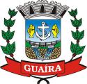 Prefeitura de Guaíra - PR retifica edital do Concurso Público