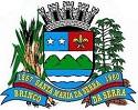 Concurso Público é divulgado pela Prefeitura de Santa Maria da Serra - SP