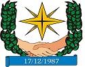 Tartarugalzinho - AP estende prazo de inscrição do edital 001/2011
