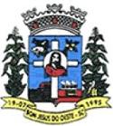Prefeitura de Bom Jesus do Oeste - SC torna público novo Processo Seletivo