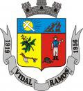 Prefeitura de Vidal Ramos - SC abre 28 vagas de todos os níveis