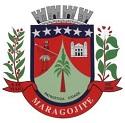 Câmara retifica cronograma de Concurso em Maragogipe - BA