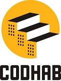 Codhab - DF prorroga novamente contrato com organizadora de próximo Concurso Público