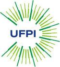 UFPI abre seleção para cadastro reserva de Formadores do PNAC