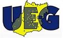 UEG retifica pela 5ª vez o concurso nº 1/2013 com 250 vagas para Professor