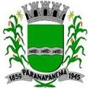 Prefeitura de Parapanema - SP retifica editais do Concurso e Processo Seletivo