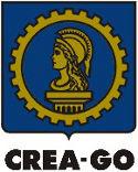 CREA - GO prorroga a validade do Concurso nº 038/2008