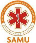 Sai lista de convocação para o Samu de Salvador - BA