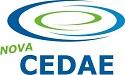 Cedae - RJ abre 62 vagas de níveis Médio e Superior com salários de até 5,2 mil