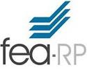 FEA - RP da USP abre Processo Seletivo para Professor com doutorado