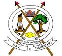 Prefeitura de São Félix do Xingu - PA contrata empresa organizadora de Concurso Público