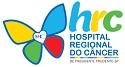 Hospital Regional do Câncer de Presidente Prudente - SP anuncia novas vagas de emprego