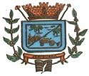 Jeriquara - SP anuncia Concurso Público destinado a Cadastro Reserva