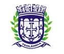 Prefeitura de Teolândia - BA publica novo edital de Processo Seletivo