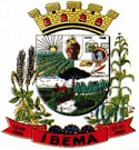 Prefeitura de Ibema - PR divulga período de inscrições para Concurso Público