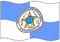 CMDCA de Monte Alegre de Sergipe - SE abre vagas para conselheiros tutelares