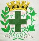 Prefeitura de Magda - SP abre 4 vagas para cargos de Nível Superior