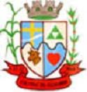 Prefeitura de Santa Cruz do Escalvado - MG retifica novamente Processo Seletivo