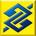 Homologação do Concurso do Banco do Brasil S.A. de AL, AM, CE, PB e PR
