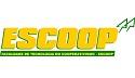 ESCOOP abre seleção com vagas para Professor Auxiliar