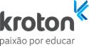 Kroton atualiza quadro com oportunidades de trabalho em diversas regiões do Brasil