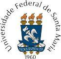 UFSM - RS divulga novo Concurso Público para Professores