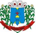 Prefeitura de Guaraciaba - SC recebe inscrições de Concurso Público