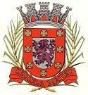 PAT de São Vicente - SP está com 174 vagas de emprego