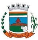 Mendes Pimentel - MG retifica requisito de cargo do certame 001/2012