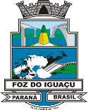 Prefeitura de Foz do Iguaçu - PR abre vagas de Estágio para diversos cargos