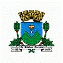 Câmara de Areias - SP anuncia novo Concurso Público