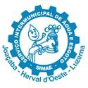 Concurso Público para Engenheiro Civil é divulgado pelo SIMAE de Joaçaba, Herval d'Oeste e Luzerna - SC