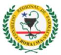CRF - RR anuncia nome de nova Organizadora para realização de Concurso Público