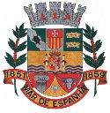 CIESP de Mar de Espanha - MG recebe inscrições para Processo Seletivo