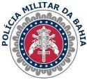 Polícia Militar da Bahia - BA abre 120 vagas para Curso de Formação de Oficiais