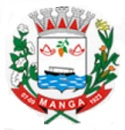 Prefeitura de Manga - MG retifica Concurso Público novamente