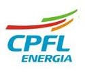 CPFL seleciona Técnico de Manutenção para atuar em Araraquara - SP